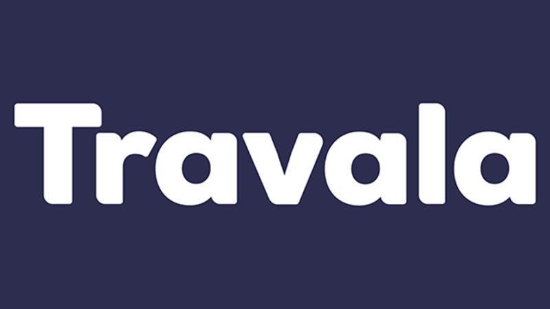 Travala, l'applicazione che permette di pagare una stanza d'albergo con criptovalute